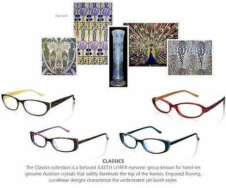Judith Leiber Classics