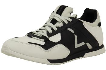 Diesel Men's S-Furyy Lace-Up Sneakers Shoes  UPC:
