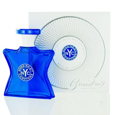 abbdc201961f0 HAMPTONS BOND NO.9 EDP SPRAY 3.3 OZ (100 ML) (M) by BOND NO.9