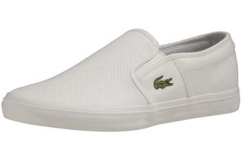 Lacoste Men's Gazon-BL-1 Loafers Shoes