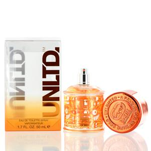 Ecko orange /marc ecko edt spray 1.7 oz (50 ml) (m) UPC:608940550243