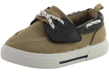 Carter's Toddler/Little Boy's Cosmo4 Loafers Boat Shoes  UPC: