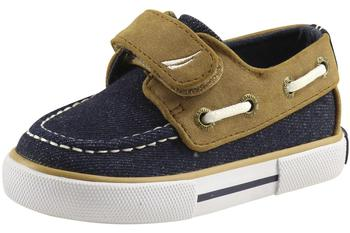 Nautica Toddler/Little Boy's Little River-2 Fashion Loafers Boat Shoes