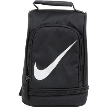 Nike Contrast Insulated Tote Lunch Bag  UPC:
