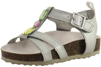 Carter's Toddler/Little Girl's Sula Jeweled T-Strap Sandals Shoes UPC: