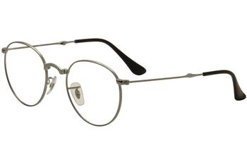 Ray Ban Eyeglasses RB3532V RB/3532/V Full Rim Folding Optical Frame