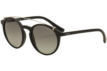 Vogue Women's VO5161S VO/5161S Fashion Sunglasses  UPC: