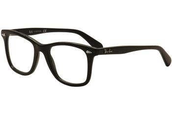 Ray Ban Eyeglasses RB5317 RB/5317 RayBan Full Rim Optical Frames