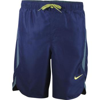 Nike Men's 9 Inch Volley Trunks Shorts Swimwear