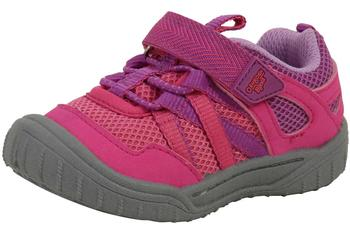 OshKosh B'gosh Toddler/Little Girl's Domino Sneakers Shoes  UPC: