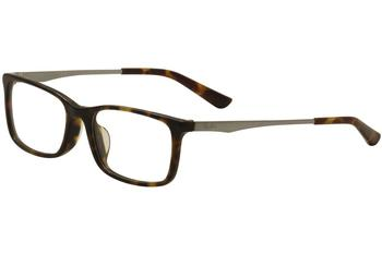 Ray Ban Men's Eyeglasses RB5312D RB/5312/D Full Rim Optical Frame