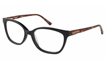 Isaac Mizrahi Women's Eyeglasses IM30014 IM/30014 Full Rim Optical Frame  UPC: