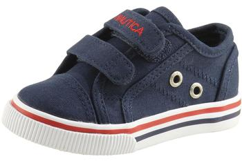 Nautica Toddler/Little Boy's Colburn Sneakers Deck Shoes