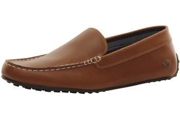 Lacoste Men's Bonand-2 Driving Loafers Shoes  UPC: