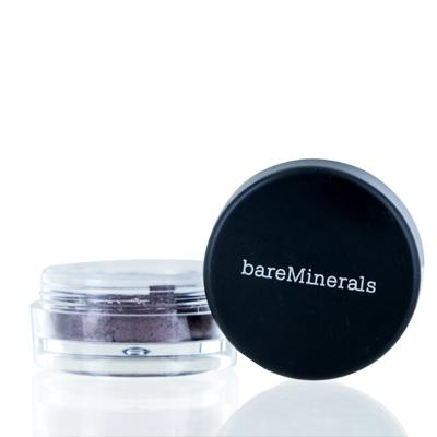 BAREMINERALS/LOOSE MINERAL EYECOLOR 1990'S 0.02 OZ (.57 ML) UPC:098132004225