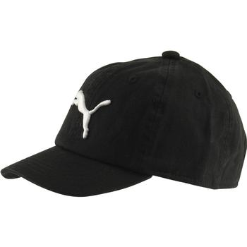 Puma Boy's Kids Evercat Podium Cotton Baseball Cap Hat  UPC: