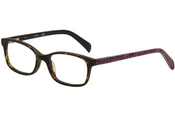 Guess Kids Youth Eyeglasses GU9158 GU/9158 Full Rim Optical Frame  UPC: