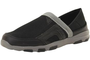 Island Surf Men's Dune Loafers Water Shoes  UPC: