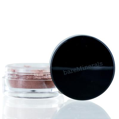 BAREMINERALS/LOOSE MINERAL EYECOLOR SHORELINE 0.02 OZ (.57 ML) UPC:098132452873