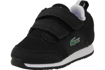 Lacoste Toddler Boy's L.ight 117 1 Sneakers Shoes  UPC: