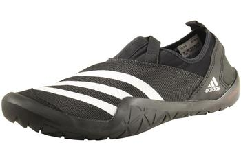 Adidas Climacool Jawpaw Slip-On Water Shoes