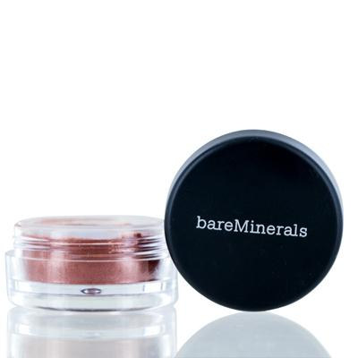 BAREMINERALS/LOOSE MINERAL EYECOLOR FUN 0.02 OZ (.57 ML) UPC:098132031573