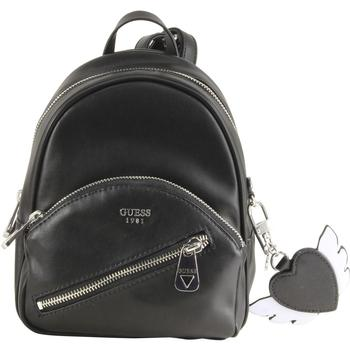 Guess Women's Bradyn Small Backpack Bag