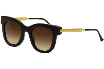 Thierry Lasry Women's Sexxxy Cat Eye Fashion Sunglasses