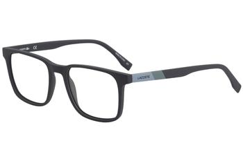 7808b78d8c Lacoste Men s Eyeglasses L2819 L 2819 Full Rim Optical Frame