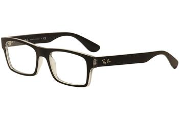 Ray Ban Eyeglasses RB7030 RB/7030 RayBan Full Rim Optical Frames