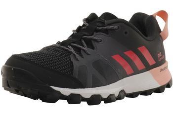 Adidas Women's Kanadia-8 Trail Running Sneakers Shoes