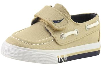 Nautica Toddler/Little Boy's Little River-3 Loafers Boat Shoes