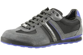 Hugo Boss Men's Akeen Trainers Sneakers Shoes