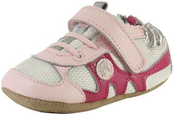 Robeez Mini Shoez Infant Girl's Kickin Kali Sneakers Shoes  UPC: