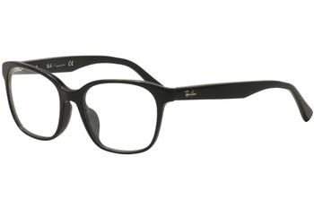 Ray Ban Men's Eyeglasses RB5340F RB/5340F Full Rim Optical Frame