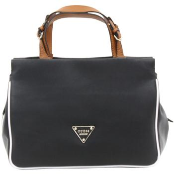 Guess Women's Clare Top Handle Girlfriend Satchel Handbag  UPC: