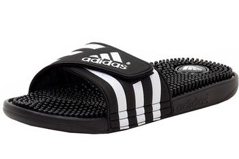 Adidas Men's Adissage Sport Slides Sandals Shoes  UPC: