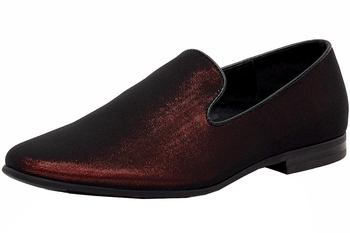 Giorgio Brutini Men's Connell Slip-On Loafers Shoes  UPC: