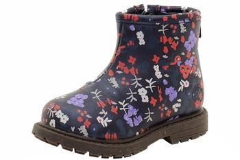 OshKosh B'gosh Toddler/Little Girl's Raquel Ankle Boots Shoes  UPC: