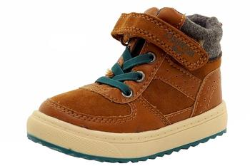 OshKosh B'gosh Toddler/Little Boy's Felix High-Top Sneakers Shoes  UPC: