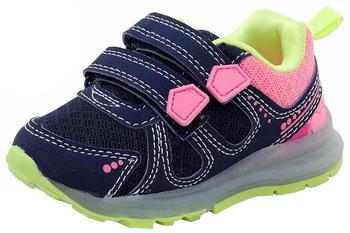 Carter's Toddler/Little Girl's Fury Fashion Light-Up Sneakers Shoes  UPC:
