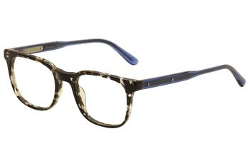 Bottega Veneta Women's Eyeglasses BV00026 BV/00026 Full Rim Optical Frame