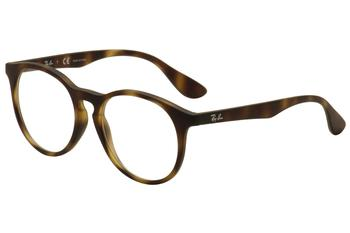 Ray Ban Kids Youth Eyeglasses RY1554 RY/1554 RayBan Full Rim Optical Frame