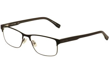 af15087deb9 Lacoste Men s Eyeglasses L2217 L 2217 Rim Optical Frame