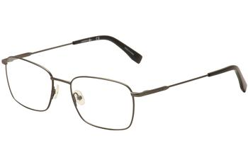 Lacoste Men's Eyeglasses L2230 L/2230 Rim Optical Frame