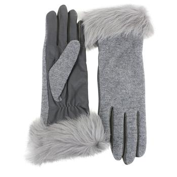 Ugg Women's Combo Smart Tech Winter Gloves  UPC: