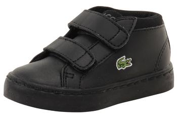 Lacoste Toddler Boy's Straightset Chukka 316 1 Sneakers Shoes  UPC: