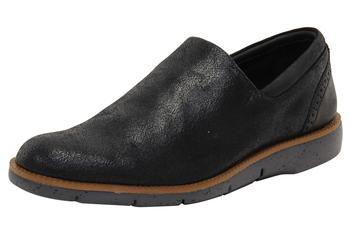 Donald J Pliner Men's Edell-VZ Fashion Loafers Shoes  UPC: