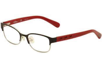 Disney Kids Youth Girl's Eyeglasses 3E1009 3E/1009 Full Rim Optical Frame