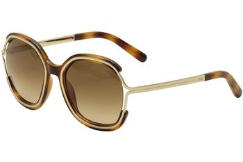 Chloe Women's CE689S CE/689/S Fashion Sunglasses  UPC: